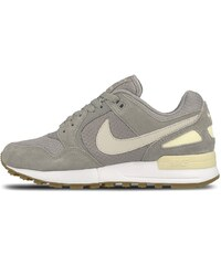 new products 28654 0c2bb Incaltaminte Nike W AIR PEGASUS  89 844888-006 Marime ...