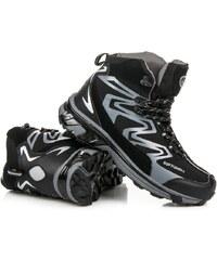 Hasby Krásne trekingové topánky 1737ecb039c