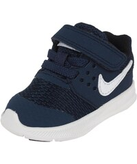 Nike Chaussures enfant Downshifter 7 scratch