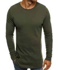 Trendi hosszított póló ATHLETIC 1165 bfb1041849