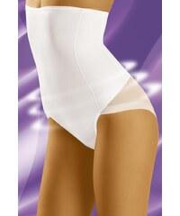 Wolbar Zeštíhlující a modelující kalhotky Suprima bílé 499a86062f