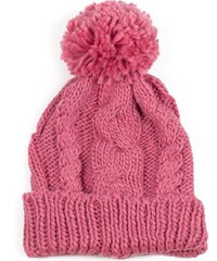 Spokey ABSTRACT-Plavecká čepice silikonová fialovo-růžové pruhy ... 190e640e22