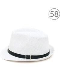 Art of Polo Letní klobouk Trilby Classic světlý 1f5c3dfef9