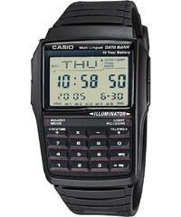 74c56257663 Čierne Pánske hodinky tipy na darčeky - Glami.sk