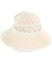 Art of Polo Bavlněný letní klobouk 202496bbf0