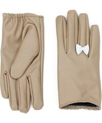 320021d5448 Dámské rukavice Goldbergh Hando 800 - Glami.cz
