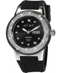 Dámske šperky a hodinky Jet Set  405435a44a