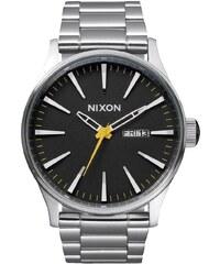 Nixon Nixon Sentry ca770fc1df