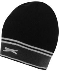 Zimní pánské čepice se slevou 30 % a více - Glami.cz 8280054a07