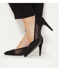 Chaussures Camaieu pour femmes - Glami.fr 3d5a33f73e63