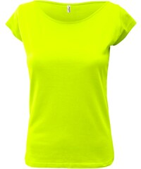 Alex Fox Dámské tričko Elegance 8ba08199fc