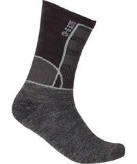 Zimní ponožky - Glami.cz b2aeaba90d