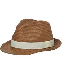 Myrtle Beach Letní klobouk MB6597 7009b5b6ab