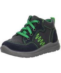 Superfit 1-00330-47 Detská celoročná obuv MEL 59719d4b744