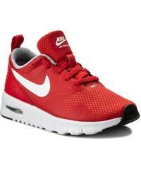 Dětské běžecké boty Nike REVOLUTION 3 (GS) GAMMA BLUE PINK BLAST ... 052a62f333