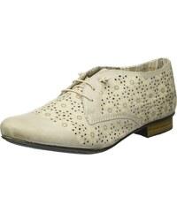 0d430d3ac55dc Rieker Chaussures pour femmes en promotion - Glami.fr