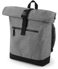 a9cf107dc70 Pánské batohy Bag Base
