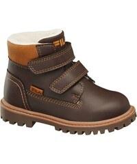 Fila Detská zimná obuv 4cc45eab61e