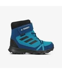 33c857896d998 Adidas Terrex Snow Cf Cp Cw K Deti Obuv Outdoor S80884