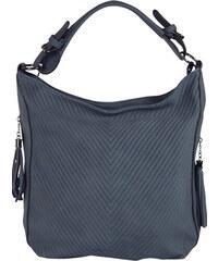 HD Fashion Damion módní dámská kabelka 2974f34693