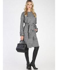 Carla by Rozarancio Dámsky kabát 06236d1d540