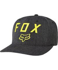 61ff8d8095a Kšiltovka FOX Flex 45 Flexfit Hat Camo - Glami.cz