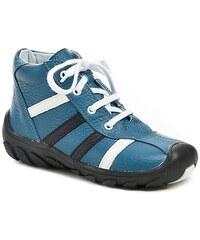 00aa0f72fb74 Chlapčenské topánky z obchodu Arno-obuv.sk