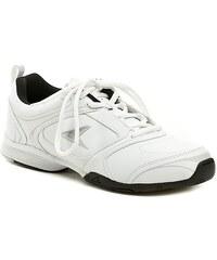Power 599L bílá dámská sportovní obuv 5f40cb4431