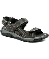 IMAC I2057e31 pánské letní sandály. 1 275 Kč e642944d1b