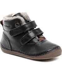 Peddy PX-536-38-06 khaki dětské zimní boty - Glami.cz 67ed5e1674