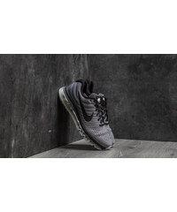 Nike Air Max 2017 Cool Grey  Black-Pure Platinum 8c9b85cbabd
