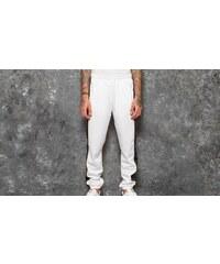 15f72660dde1d1 Pánske nohavice z obchodu Footshop.sk - Glami.sk