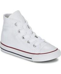 Converse Tenisky Dětské CHUCK TAYLOR ALL STAR CORE HI Converse 2bed122bd9