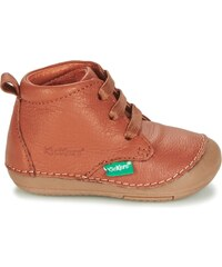 Kickers Boots enfant SONICE