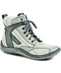 9c770fe39c9 Dámské boty - Hledat