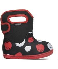 BOGSFOOTWEAR Dětské boty Baby Bogs Classic Dino - Moss Multi - Glami.cz 6bb6d5e5ce