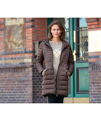 1f3aa2e37a56 Téli Női dzsekik és kabátok   2.260 termék egy helyen - Glami.hu