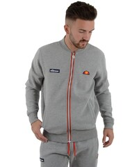 ellesse herrenmode. Black Bedroom Furniture Sets. Home Design Ideas