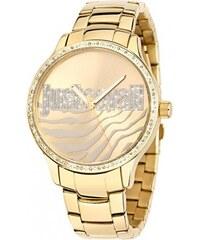 Světle hnědé dámské hodinky - Glami.cz 069ca3b3351