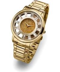 Dámské náramkové hodinky Oliver Weber Reims - 65050 (gold) 06fdc8af7e