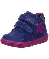 921e449a8c4a Superfit 1-00347-88 Detská celoročná obuv MOPPY
