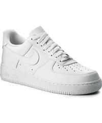 Kolekce Nike pánské tenisky z obchodu Eobuv.cz - Glami.cz 9082daf875
