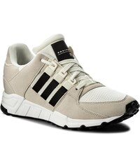 Boty adidas - Eqt Support Rf BY9627 Owhite Cblack Cbrown 348fff8799