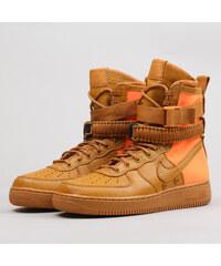 46e8ede4fe0 Nike SF AF1 QS desert ochre   desert ochre