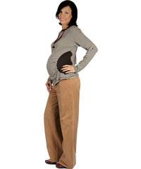 Dámské oblečení s dopravou zdarma z obchodu BabyStore.cz - Glami.cz 83f45c1e71