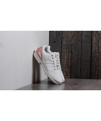 05cfc9954f5 adidas Originals adidas ZX Flux W Off White  Off White  Trace Pink