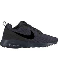 Dámské tenisky Nike WMNS AIR MAX MOTION LW SE BLACK BLACK-ANTHRACITE 8f2c7dfef9