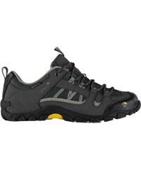 Gelert Rocky Walking Shoes 7a38575f37