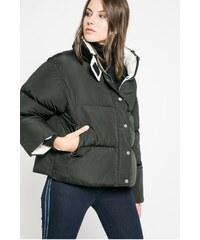 3bdece65a0 Pepe Jeans - Rövid kabát. 23 990 Ft ...
