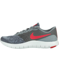 Zlevněné sportovních značek Nike Flex - Glami.cz 6be2d1b865